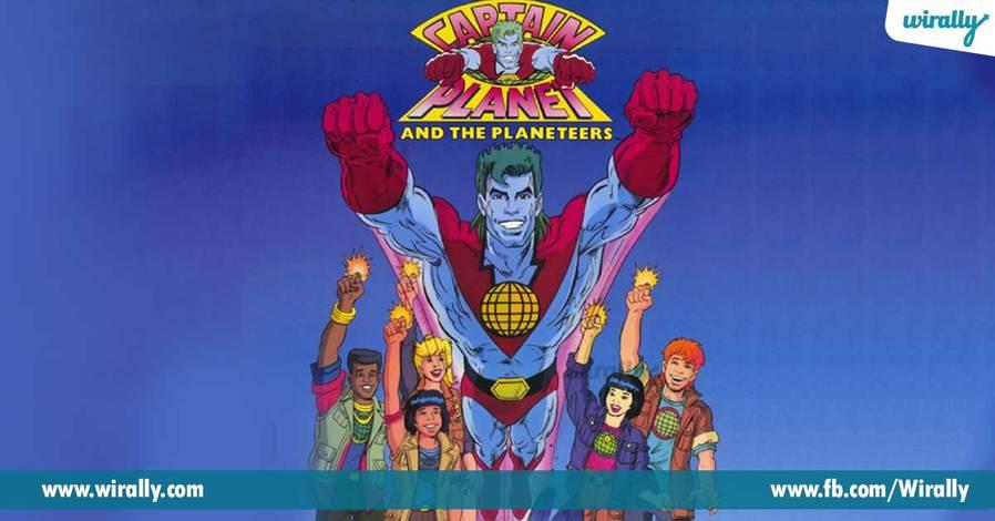 12.-Captain-Planet