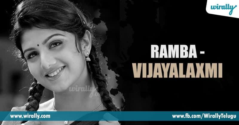 12.-Ramba-–-Vijayalaxmi