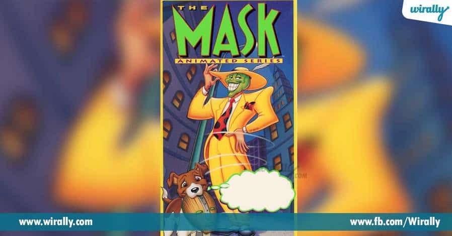 13.-The-Mask