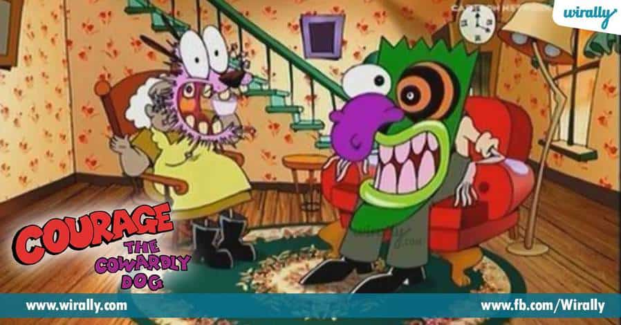 15.-Courage,-The-cowardly-dog