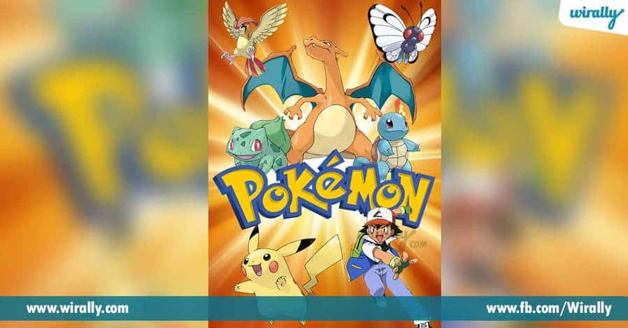 16.-Pokemon
