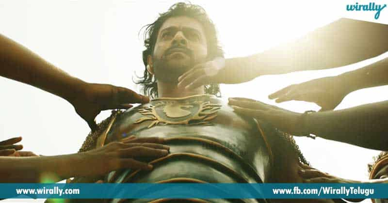 1)Dhandaalayyaa-Dhandaalayyaa…