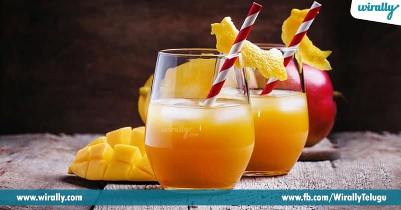 2-mango