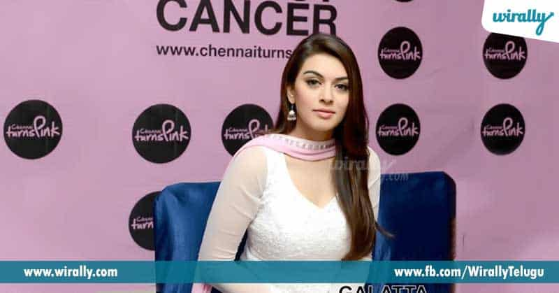 2.-Ambassador-of-'Chennai-turns-Pink