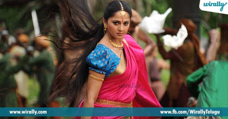2.-Anushka-in-a-simple-warrior-princess-look