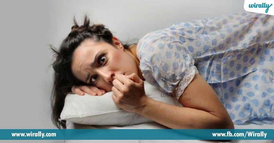 2.--Somniphobia