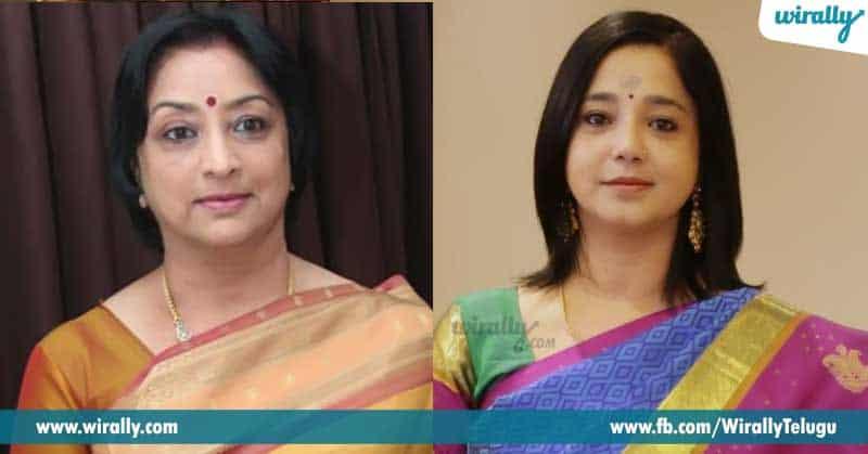 2.-Yaragudipati-Venkatalakshmi---Aishwarya-Bhaskaran