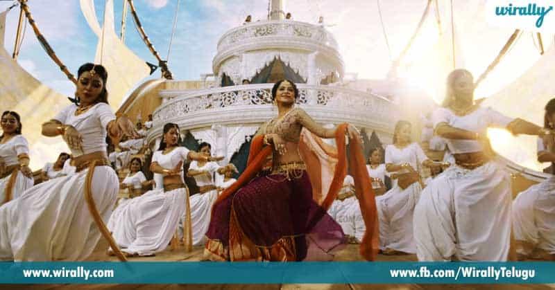 2)Kannaa-Nidhurincharaa