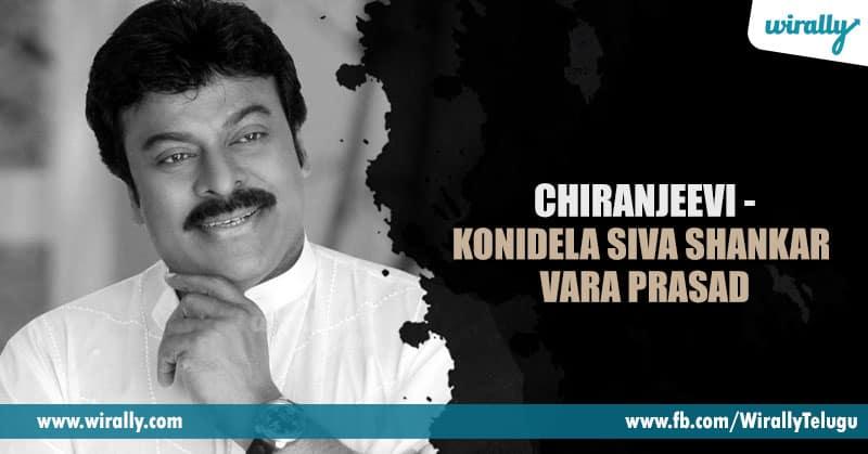 3.-Chiranjeevi---Konidela-siva-shankar-vara-Prasad