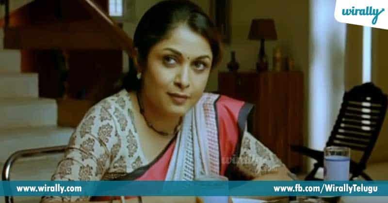 3.-Koncham-Ishtam-Koncham-Kashtam-–-Supportive-Mother