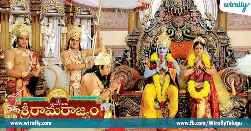 3.-Sri-Rama-Rajyam---2011
