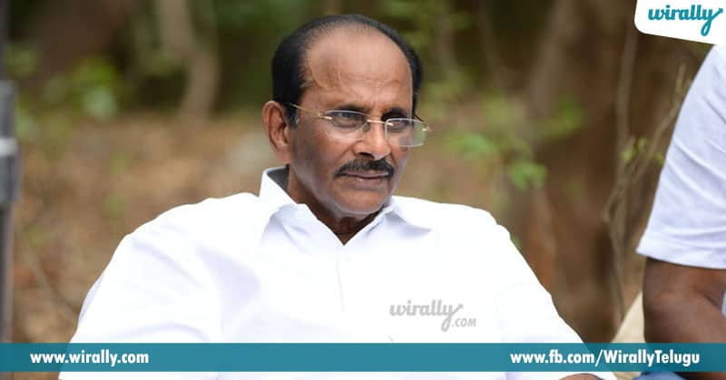 3.Vijayendra-Prasad