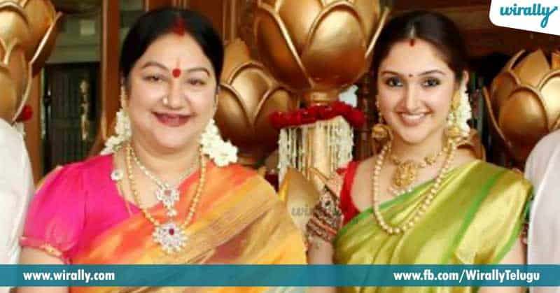 4.-Manjula-Vijay-Kumar-–-Sridevi,-Preetha,-Vanitha