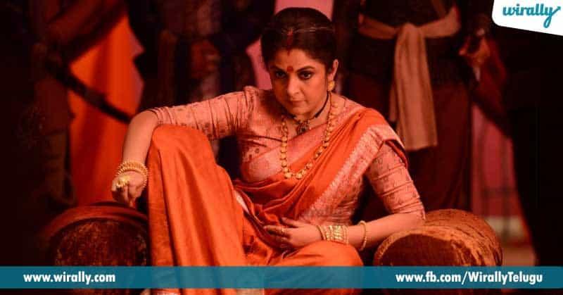 4.-Ramya-Krishna