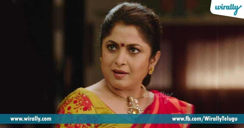 4.-Soggade-Chinni-Nayana-–-Cool-Mother-and-a-Mother-in--law