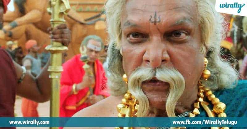 4.Meeru-raju-kaakapovadaniki