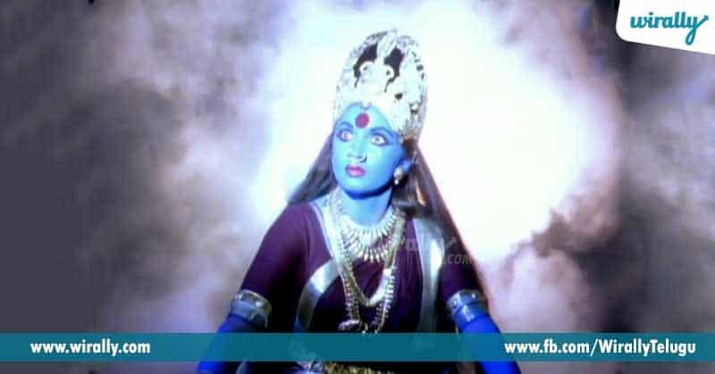 5.-Ammoru-–-Goddess