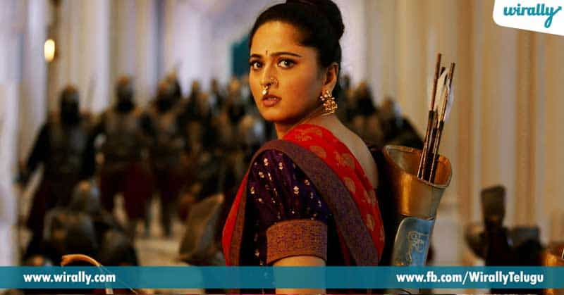 5.-Anushka-in-a-war-scene