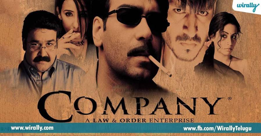6-Company
