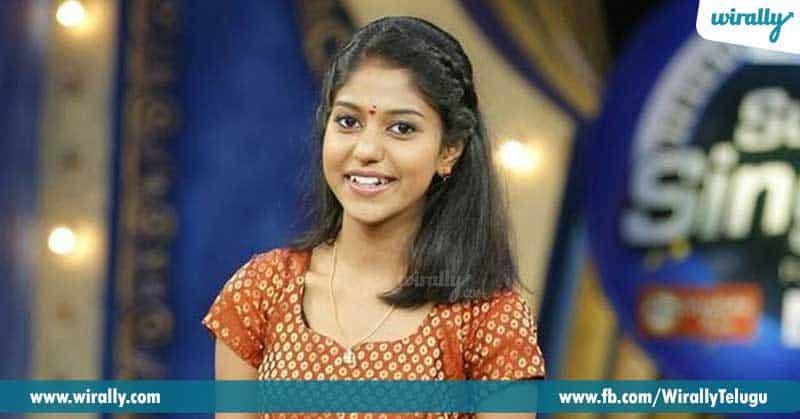 6-Madhu-Priya