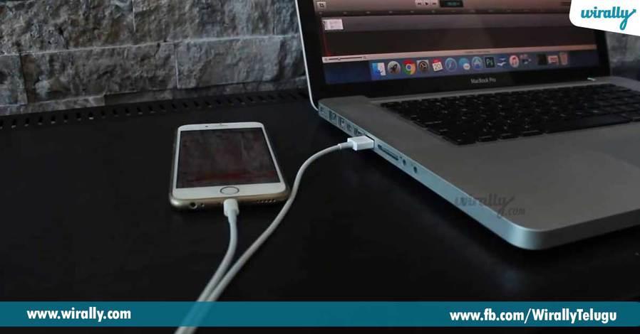 6-iPhone