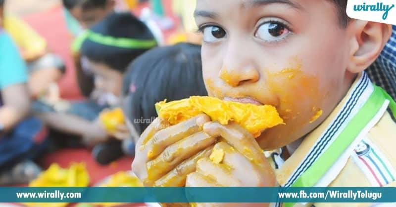 6--mango