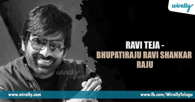 6.-Ravi-Teja---Bhupatiraju-Ravi-Shankar-Raju