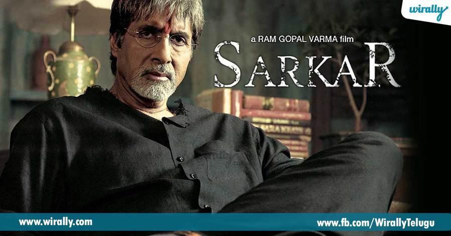 7-Sarkar