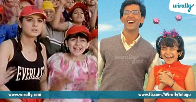 7.-Koi-Mil-Gaya,Preity-Zinta-and-Hrithik-Roshan