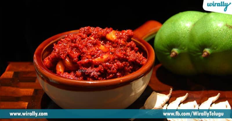 7.-Mango-pickle