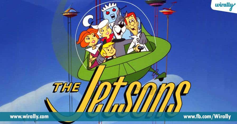 7.-The-Jetsons