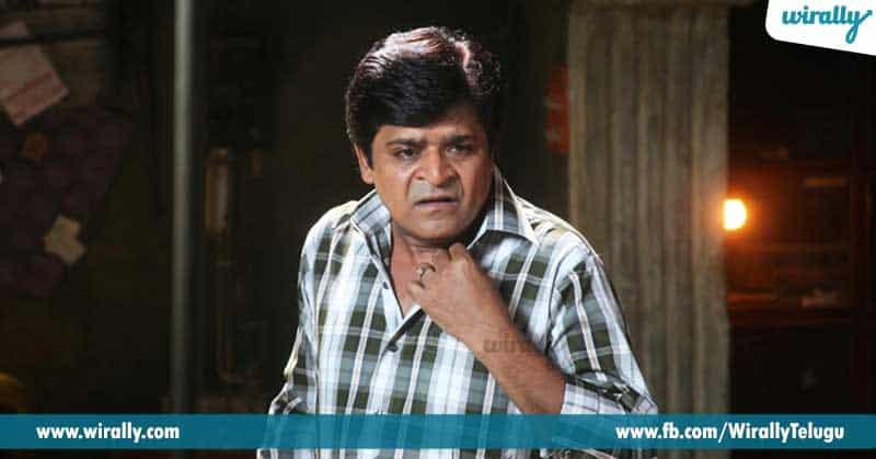 8-Actor-Ali