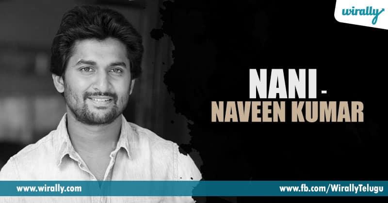 8.-Nani---Naveen-Kumar