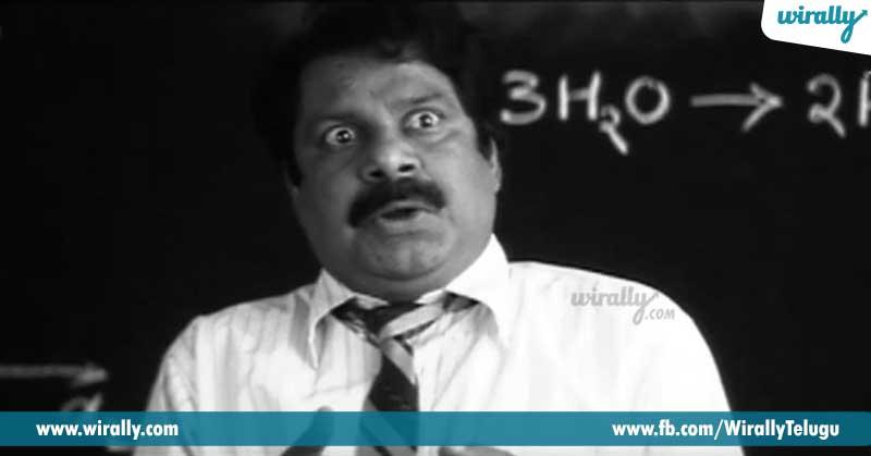 8.-The-funny-teacher