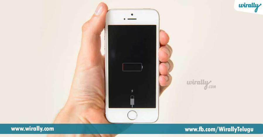 9-iphone