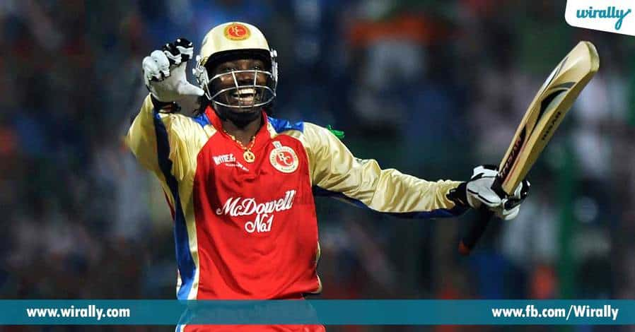 9.-Chris-Gayle