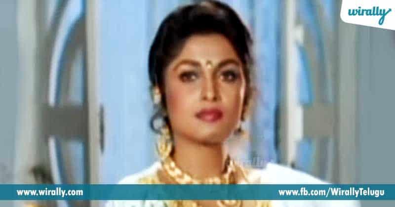 9.-Gharana-bolludu--–-A-doll-of-high-class-and-extra-high-charm