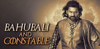 Bahubali, Bahubali2, Prabhas, Rajamouli