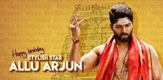 stylish star Allu Arjun, Allu Arjun, DJ Movie, Duvvada Jagannadham, Duvvada Jagannadham Movie, Pooja Hegde
