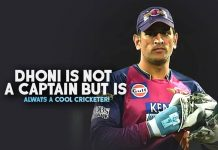 Dhoni, Dhoni Videos, captain Dhoni