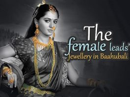 Baahubali, Baahubali2, Anushka, Ramya Krishna, Tamanna, Rama Rajamouli, Rajamouli,