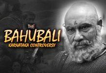 Baahubali2, Prabhas, Anushka, Kattappa, Rana,