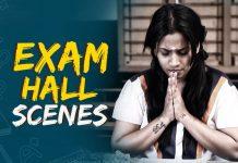 Mahathalli , Mahathalli Videos, Mahathalli Web Series,