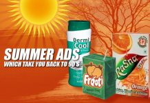Advertisements Advertisement, Tang Advertisement, Rasna Advertisement, Dermi Cool Advertisement, Liril Advertisement, Frooti Advertisement, Mango Bite Advertisement, Pepsi Ice Advertisement, Bon Bon Ice cream Advertisement,