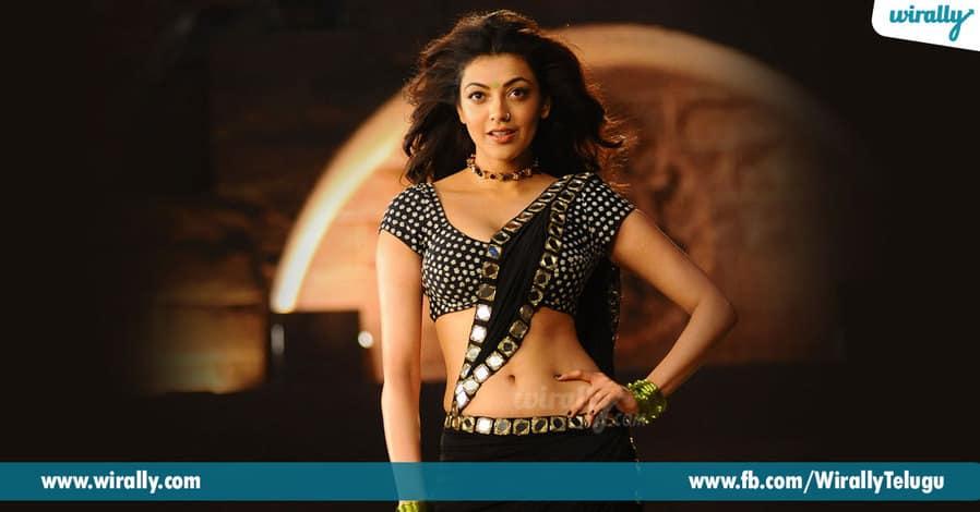 The irony of Telugu films (1)