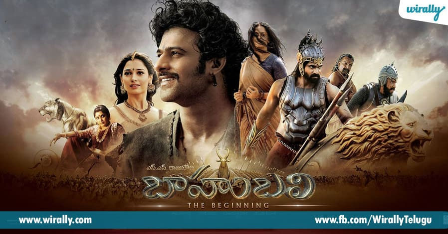 The irony of Telugu films (6)