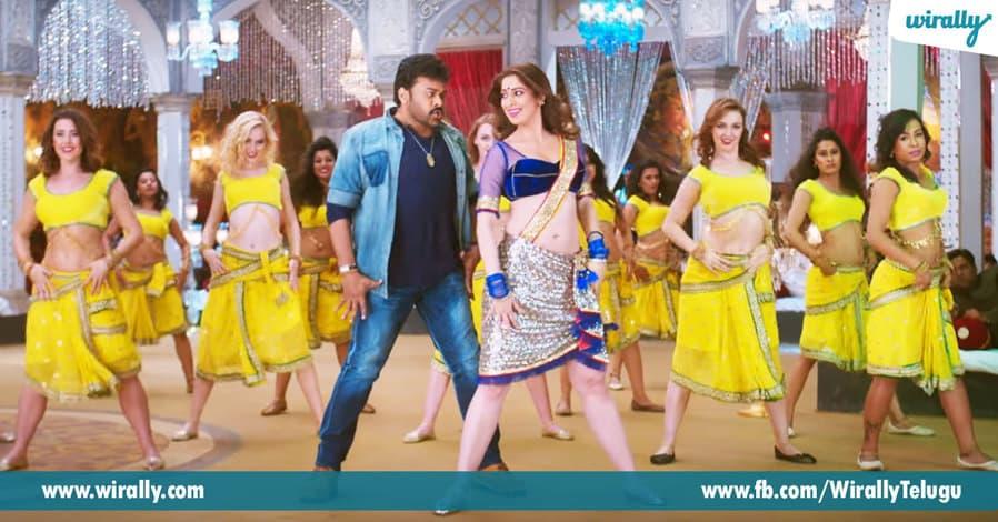 The irony of Telugu films (8)