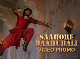 anushka, Baahubali, Baahubali 2, Baahubali 2 Video Songs, Prabhas, rajamouli, rana, Tamannah