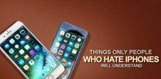 iPhone, iPhone Lovers, iPhone Users, Problems With iPhone