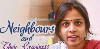 Mahathalli, Mahathalli Videos, Mahathalli Web Series,